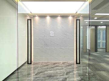 华润置地大厦 398平米 临地铁配套成熟 低层看房方便写字楼出租