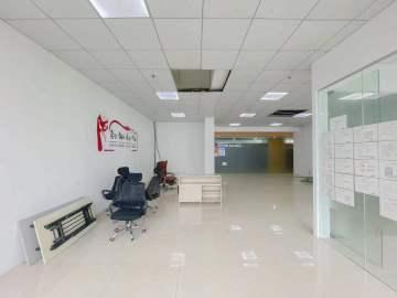 八卦岭工业区高层 200平米临地铁 可备案办公优选写字楼出租