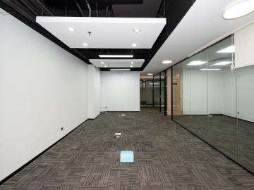 众鑫科技大厦中层 169平米红本备案 精装修免佣写字楼出租