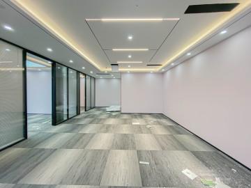荣德国际大厦高层 288平米紧邻地铁 配套完善优选办公