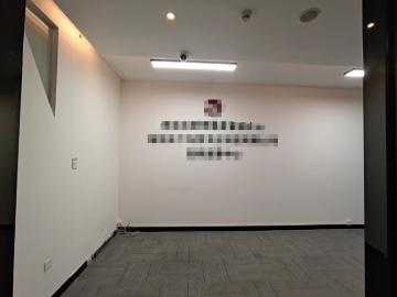 中海信创新产业城 400平米 地铁旁装修好 低层房源真实写字楼出租