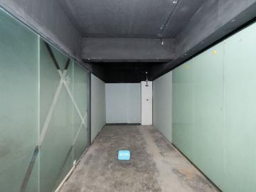 宝安外贸大厦 118平米 有地铁一手业主 高层房源真实写字楼出租