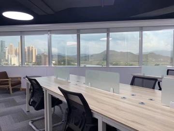 锦峰大厦高层 120平米可备案 位置优越看房方便写字楼出租