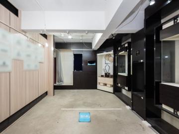 沿地铁 宝安外贸大厦 289平米直租 低层诚心出租写字楼出租