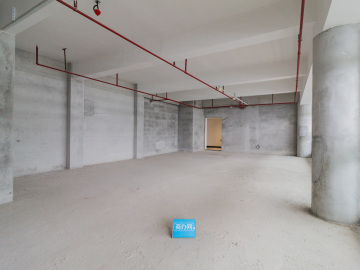 148平米华强创意产业园 高层可备案 业主直租随时看房