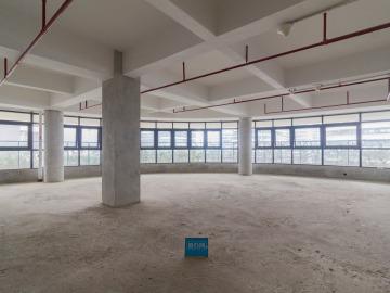 可备案 华强创意产业园 180平米高使用率 高层随时看房