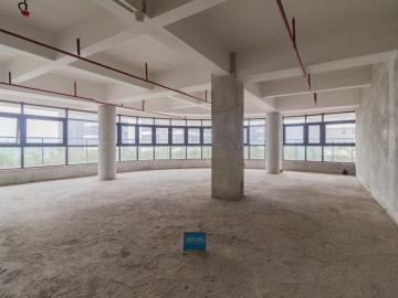 可备案 华强创意产业园 144平米业主直租 高层随时看房
