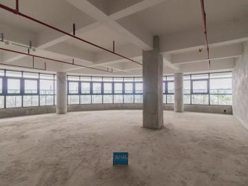 华强创意产业园中层 161平米可备案 业主直租优选办公