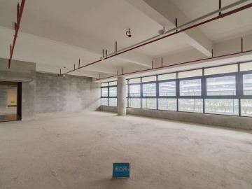 可备案 华强创意产业园 143平米高使用率 中层办公好房