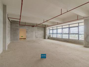 148平米华强创意产业园 中层可备案 高使用率优选办公