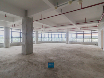 217平米华强创意产业园 中层可备案 业主直租优选办公
