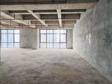 200平米宝新科技园 高层业主直租 随时看房优选办公