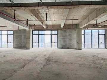 宝新科技园 210平米 业主直租随时看房 高层办公好房