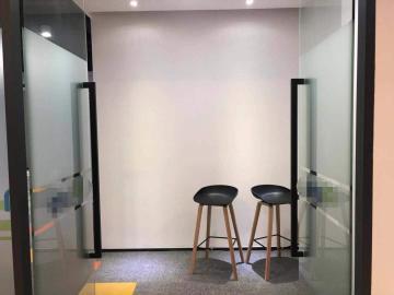 474平米深圳湾科技生态园 低层可备案 精装随时看房