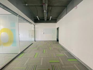 光纤工业小区 160平米 地铁出口拎包入驻 高层优质房源写字楼出租