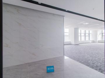 直租 富基置地大厦 318平米精装修 中层好谈价写字楼出租