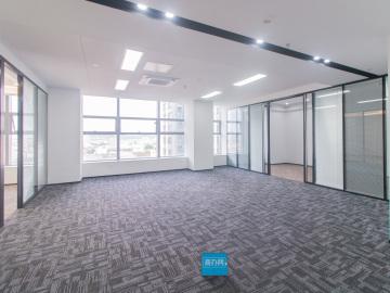 272平米富基置地大厦 低层直租 办公优选即租即用写字楼出租