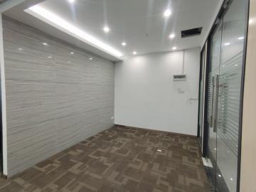 华瀚科技大厦 468平米 使用率高房源真实 中层好谈价写字楼出租