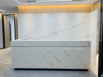 361平米天珑大厦 中层地铁直达 热门地段优选办公