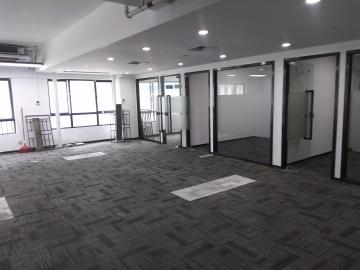 深圳湾科技生态园中层 281平米价格便宜 可备案随时看房