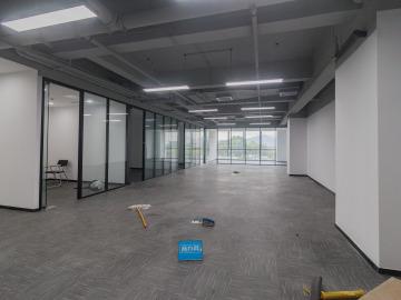 285平米格雅科技大厦 低层使用率高 拎包入驻即租即用写字楼出租