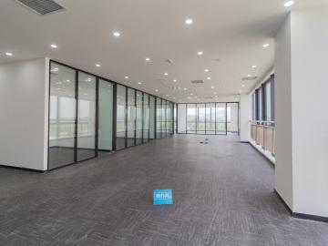 格雅科技大厦低层 270平米一手业主 拎包入驻优质房源写字楼出租