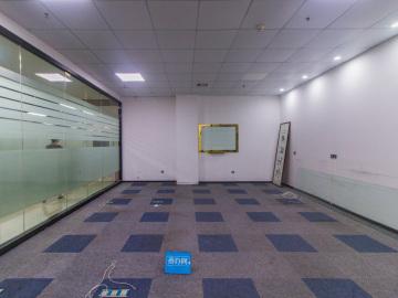 259平米坂田国际中心 中层可备案 拎包入驻看房方便写字楼出租
