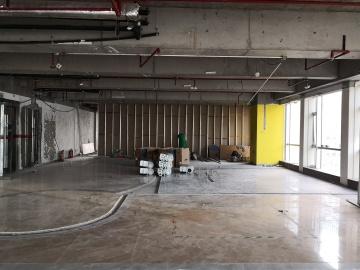 中心商务大厦中层 296平米楼下地铁 高使用率配套齐全