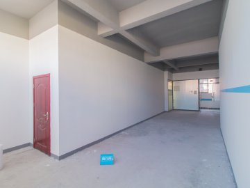 兄弟时代智慧园 110平米 临地铁配套成熟 中层即租即用写字楼出租