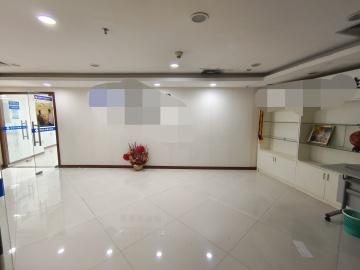 深华商业大厦高层 528平米步行可达 一手业主地段优越写字楼出租