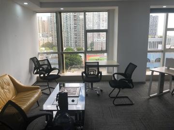 祥祺大厦 75平米 精装修专业服务 低层舒适办公写字楼出租
