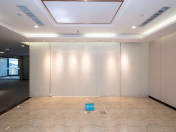 诺德金融中心中层 459平米步行可达 可备案精装修写字楼出租