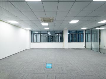 八卦岭工业区高层 300平米地铁旁 企业聚集地价格好写字楼出租