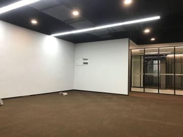 深华商业大厦 178平米 地铁旁红本备案 低层使用率高写字楼出租