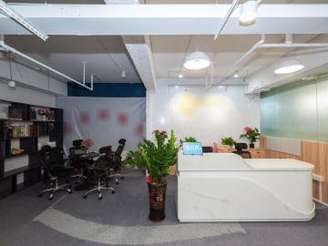 玉福楼 700平米 有地铁配套成熟 中层优质房源写字楼出租
