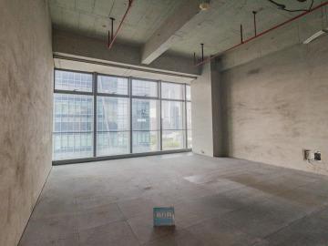 近地铁 前海人寿金融中心 1831平米业主直租 中层随时看房
