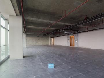 楼下地铁 前海人寿金融中心 2084平米业主直租 中层优选办公