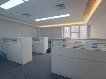祥祺大厦 197平米 可备案使用率高 低层精装修写字楼出租