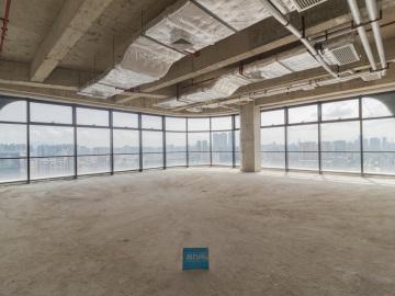 万庭大厦高层 2180平米一手业主 办公优选舒适办公写字楼出租