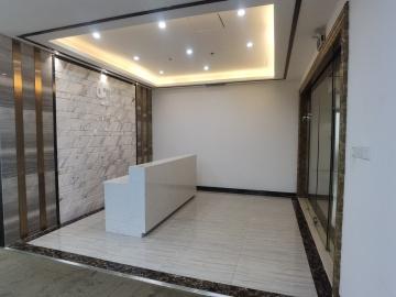 320平米卓越城南区 低层有地铁 电梯口直租写字楼出租