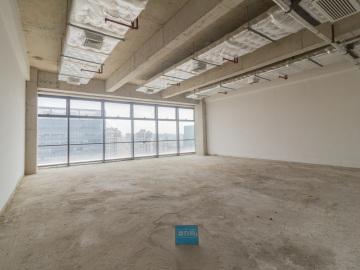 直租 万庭大厦 592平米价格好 中层免佣写字楼出租