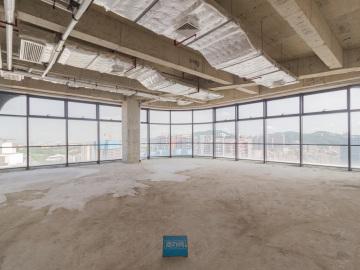2180平米万庭大厦 高层整层在租 配套成熟舒适办公写字楼出租