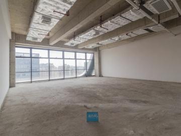万庭大厦 755平米 一手业主即租即用 高层诚心出租写字楼出租