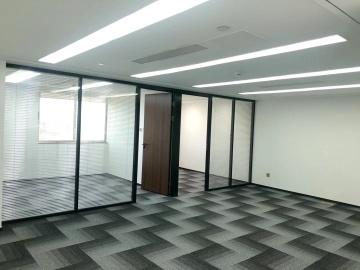 175平米锦峰大厦 高层红本备案 企业聚集地舒适办公写字楼出租