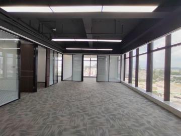 东久创新科技园云科城 268平米 精装随时看房 中层优选办公