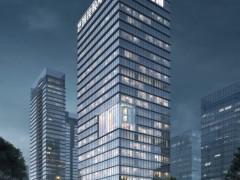 太子湾领海大厦新房楼盘图片