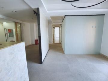 瑞思中心高层 146平米地铁出口 可备案办公优选写字楼出租