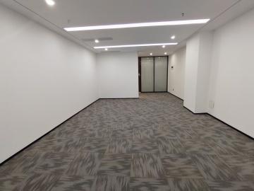 155平米东久创新科技园云科城 中层精装 随时看房优选办公