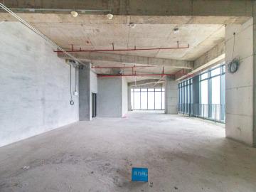 方大城高层 301平米一手业主 地段优越房源真实写字楼出租