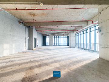 方大城 2329平米 使用率高地段优越 高层舒适办公写字楼出租